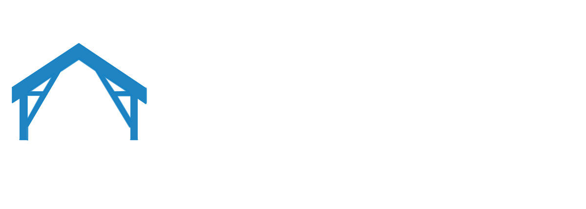 The Loft Source Atlanta